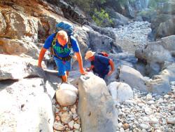 Wandelen-op-Kreta-Griekenland