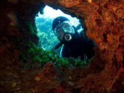 Duik-duiken-op-kreta