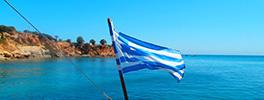 Kreta-Online-Nieuws