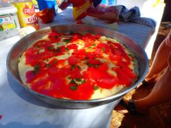 Koken-op-Kreta-Vakantie