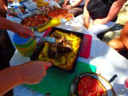 Kookles-Kookcursus-op-Kreta