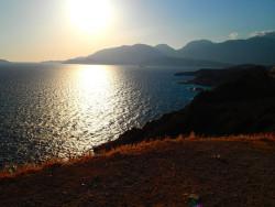 Wandelen-op-Kreta-Excursie