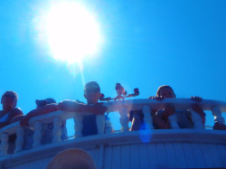 10Boot-excursie-varen-op-kreta-vakantie10