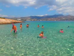10Snorkelen-Excursie-op-Kreta10