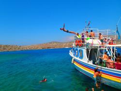 11Boot-excursie-varen-op-kreta-vakantie11