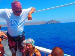 12Boot-excursie-varen-op-kreta-vakantie12