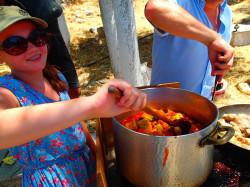12Kookles-koken-workshop-op-kreta-vakantie12