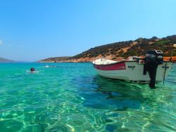 12Snorkelen-Excursie-op-Kreta12
