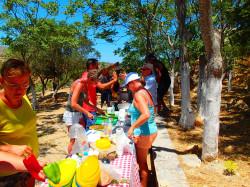 13Kookles-koken-workshop-op-kreta-vakantie13