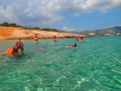13Snorkelen-Excursie-op-Kreta13
