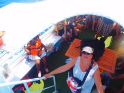 14Boot-excursie-varen-op-kreta-vakantie14