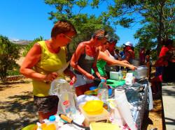 14Kookles-koken-workshop-op-kreta-vakantie14