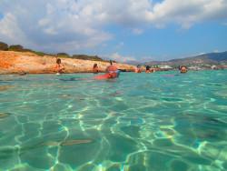 14Snorkelen-Excursie-op-Kreta14