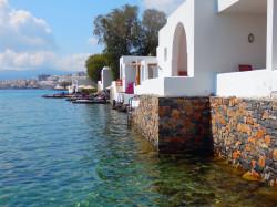 15Snorkelen-Excursie-op-Kreta15