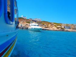 16Boot-excursie-varen-op-kreta-vakantie16