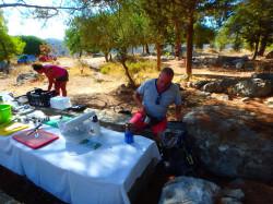 16Kookles-koken-workshop-op-kreta-vakantie16