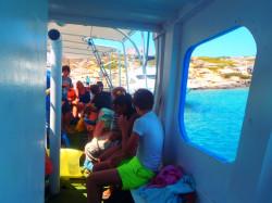 17Boot-excursie-varen-op-kreta-vakantie17