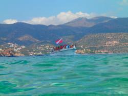 17Snorkelen-Excursie-op-Kreta17