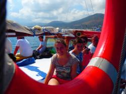 18Boot-excursie-varen-op-kreta-vakantie18