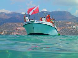 18Snorkelen-Excursie-op-Kreta18