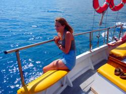 19Boot-excursie-varen-op-kreta-vakantie19