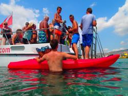 19Snorkelen-Excursie-op-Kreta19