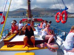 20Boot-excursie-varen-op-kreta-vakantie20