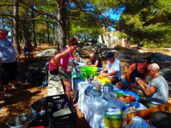 20Kookles-koken-workshop-op-kreta-vakantie20