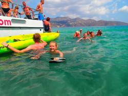 20Snorkelen-Excursie-op-Kreta20
