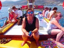 21Boot-excursie-varen-op-kreta-vakantie21