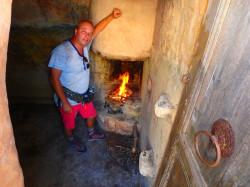 21Kookles-koken-workshop-op-kreta-vakantie21