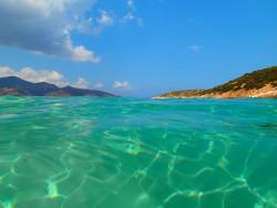 22Snorkelen-Excursie-op-Kreta22