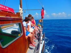 23Boot-excursie-varen-op-kreta-vakantie23