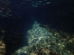 23Snorkelen-Excursie-op-Kreta23