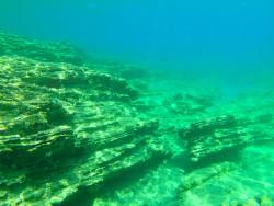 24Snorkelen-Excursie-op-Kreta24