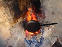 25Kookles-koken-workshop-op-kreta-vakantie25