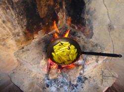 26Kookles-koken-workshop-op-kreta-vakantie26