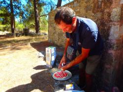 27Kookles-koken-workshop-op-kreta-vakantie27