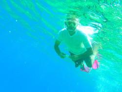 27Snorkelen-Excursie-op-Kreta27