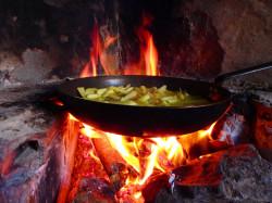 28Kookles-koken-workshop-op-kreta-vakantie28