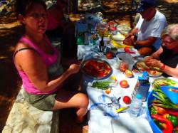 29Kookles-koken-workshop-op-kreta-vakantie29