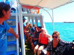 2Boot-excursie-varen-op-kreta-vakantie2