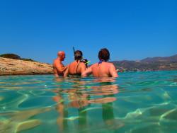 2Snorkelen-Excursie-op-Kreta2
