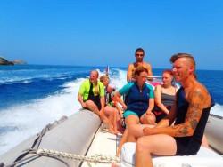 30Duiken-Duik-Excursie-op-Kreta30