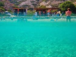 31Duiken-Duik-Excursie-op-Kreta31