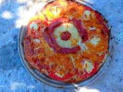 31Kookles-koken-workshop-op-kreta-vakantie31