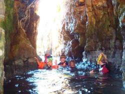 32Duiken-Duik-Excursie-op-Kreta32