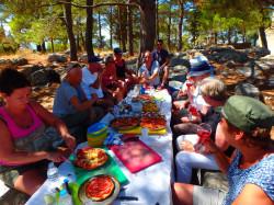 32Kookles-koken-workshop-op-kreta-vakantie32