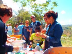 33Kookles-koken-workshop-op-kreta-vakantie33