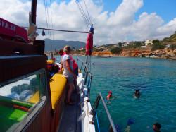 34Boot-excursie-varen-op-kreta-vakantie34